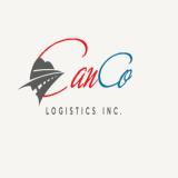 CANCO LOGISTICS INC