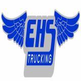 EHS TRUCKING