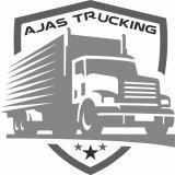 AJAS TRUCKING LLC