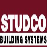 STUDCO BUILDING SYSTEMS