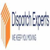 DISPATCH EXPERTS