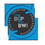 DIVERSE LOGISTICS PROFESSIONALS BWI