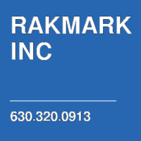 RAKMARK INC