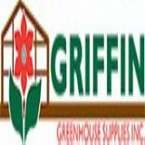 GRIFFIN GREENHOUSE SUPPLIES