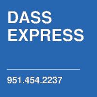 DASS EXPRESS