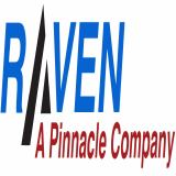 RAVEN  A PINNACLE FREIGHT COMPANY