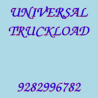 UNIVERSAL TRUCKLOAD