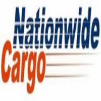 NATIONWIDE CARGO