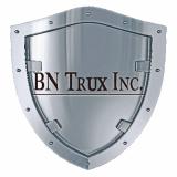 BN TRUX INC