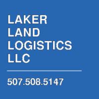 LAKER  LAND LOGISTICS LLC