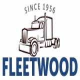 FLEETWOOD TRANSPORTATION SERVICES