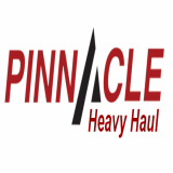 PINNACLE HEAVY HAUL