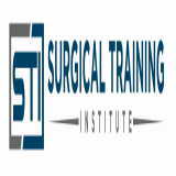SURGICAL TRAINING INSTITUTE LLC