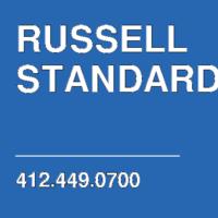 RUSSELL STANDARD