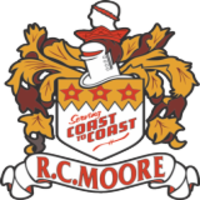 RC MOORE