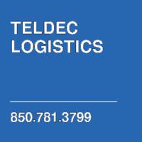 TELDEC LOGISTICS