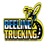BEELINE TRUCKING LLC