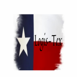LOGIS-TEX LLC
