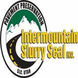 INTERMOUNTAIN SLURRY SEAL INC