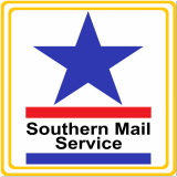 SOUTHERN MAIL INC