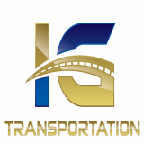 IG TRANSPORTATION INC