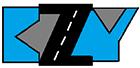 KZY LOGISTICS LLC