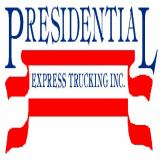 PRESIDENTIAL EXPRESS