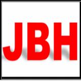 JB HARRIS TRANSPORT LLC