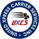 UXCS INC