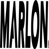 MARLON TRANSPORT LTD