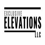EXCLUSIVE ELEVATIONS LLC