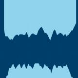 ARCTIC GLACIER PREMIUM ICE