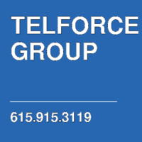 TELFORCE GROUP