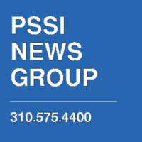PSSI NEWS GROUP