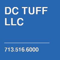 DC TUFF LLC
