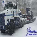 XTREME SNOW PROS