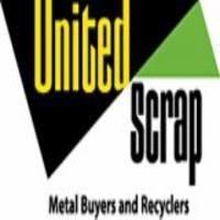 UNITED SCRAP METAL
