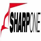 SHARP ONE INC
