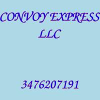 CONVOY EXPRESS LLC