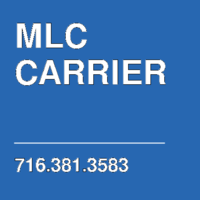 MLC CARRIER
