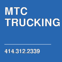 MTC TRUCKING
