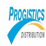 PROGISTICS DISTRIBUTION DBA FRAGILEPAK
