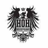 HOUSE OF HAWK TRANSPORTATION INC