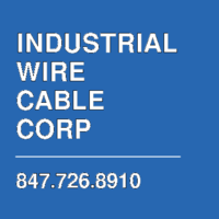 INDUSTRIAL WIRE  CABLE CORP