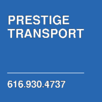 PRESTIGE TRANSPORT
