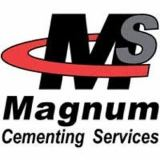 MAGNUM CEMENTING SERVICES OPERATIONS LTD