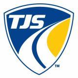 TJS LEASING  HOLDING CO INC