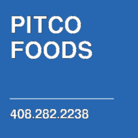 PITCO FOODS