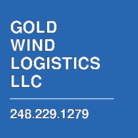 GOLD WIND LOGISTICS LLC