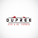 DUPREE GIVE AND GO EXPRESS LLC
